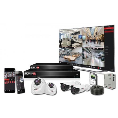 Provision-4ch-500x500
