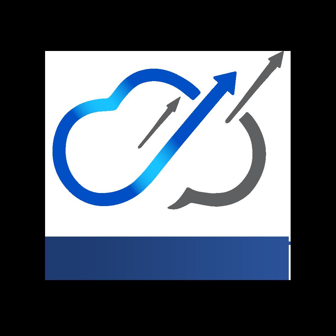 GFM Logo - Split [Test] [2]